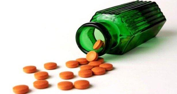 Sahte ilaç mağduru olmayın!