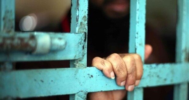 Sözde şeyhe 182 yıl hapis cezası