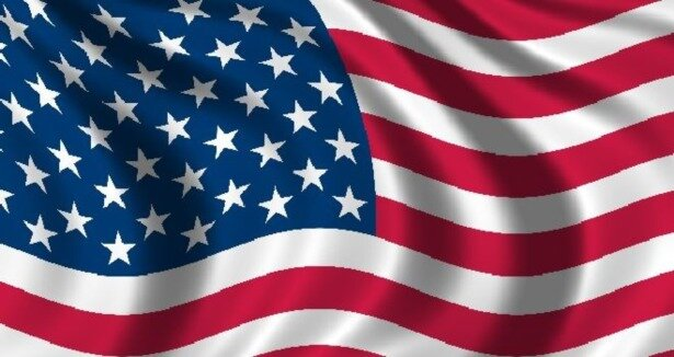 ABD'de Türkiye'nin yükselen gücü tartışıldı