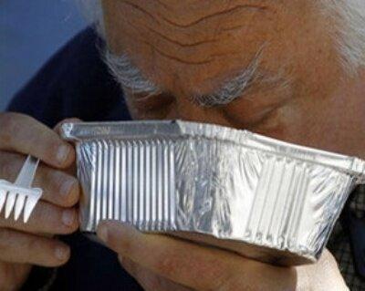 Το τελευταίο θύμα της οικονομικής κρίσης στην Ελλάδα
