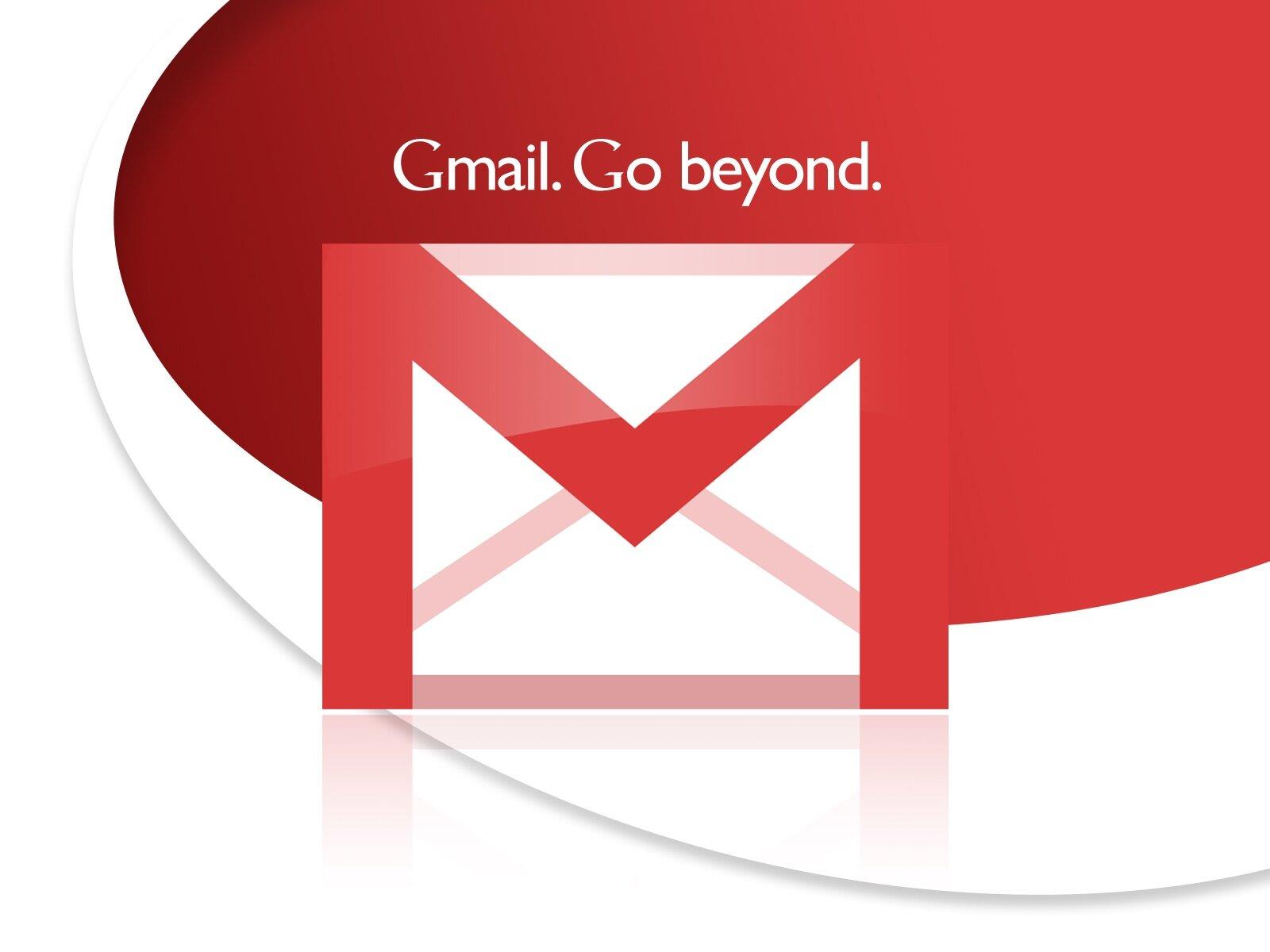 Gmail Giris Yapmak Icin Tiklayiniz 2017 Gmail Ayarlari Yeni Safak