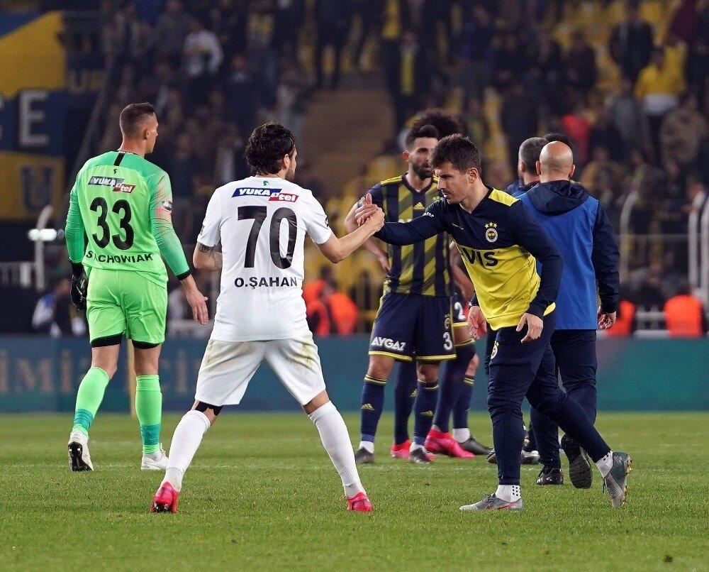 Christoph Daum Fenerbahçe iddialarına cevap verdi: Geri mi dönüyor?