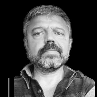 Akif Altay
