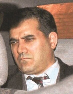 Kadir Kayan: Entered the Cosmic Room after the allegations of assassination of Bülent Arınç when the prosecutor, Mustafa Bilgili,   issued a warrant for a search of the Cosmic Room. After the 20-day search, 1.5 TB of data, which were deemed to be government secrets, were confiscated. It is been claimed that FETÖ used such data.