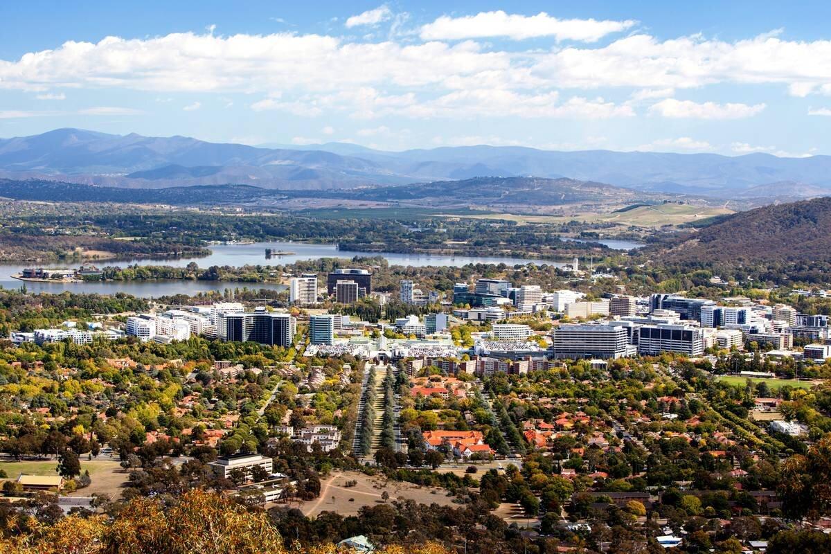 There are 19 FETÖ schools in Australia.