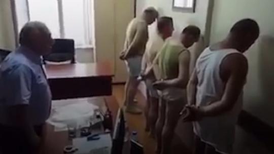 Sakarya MP berates putschist soldiers