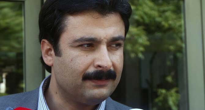 Mehmet Berk: Was the prosecutor in the game-fixing investigation. He initiated the game-fixing investigation with Prosecutors Bilal Bayraktar and Ali Haydar. His duties were suspended after the July 15 coup attempt.